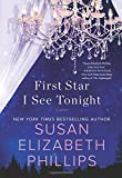 First Star I See Tonight: A Novel (Chicago Stars)