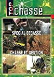 Special becasse, chasse et gestion - Top Chasse - Chasse du petit gibier