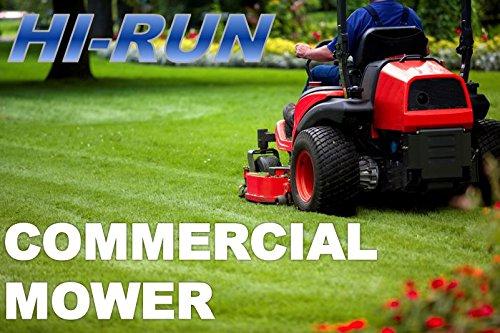2-new-20x10-8-4pr-su18-hi-run-super-lug-lawn-garden-tires