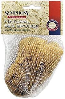 product image for Purdy 503192400 4-Inch-5-Inch SM NAT Sea Sponge,Small