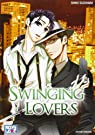 Swinging Lovers par Suzuhara