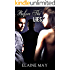 Before The Lies: Before The Lies (The Truth Series Book 3)