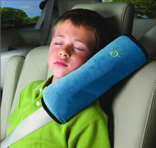 Melife Cotton Velvet Shoulder Children product image