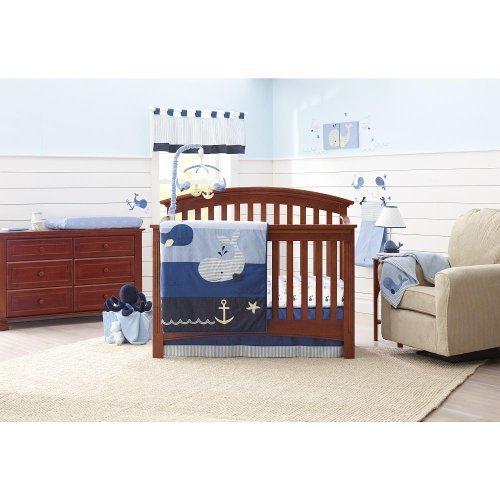 nautica-kids-brody-nursery-bedding-collection-4-piece-comforter-set