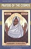 img - for Prayers of the Cosmos: Reflections on the Original Meaning of Jesus's Words book / textbook / text book
