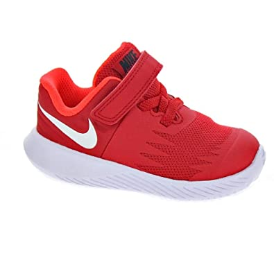 631a08260342 Image Unavailable. Image not available for. Color  Boys  Nike Star Runner ( TD) Toddler Shoe