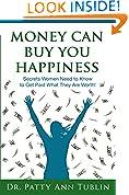 Patty Ann Tublin (Author)(60)Buy new: $9.99
