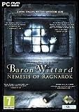 Baron wittard (PC) (UK)
