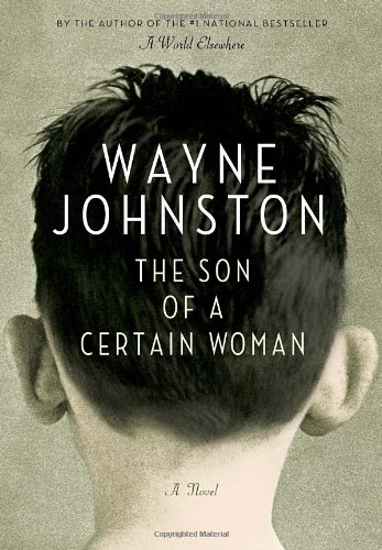 The Son of a Certain Woman