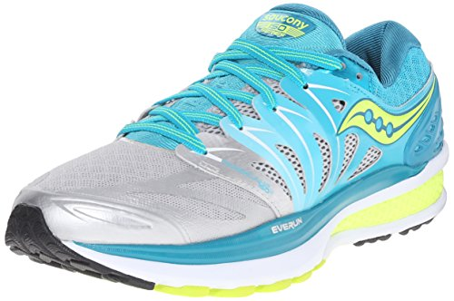 saucony-womens-hurricane-iso-2-running-shoe-blue-silver-citron-85-m-us