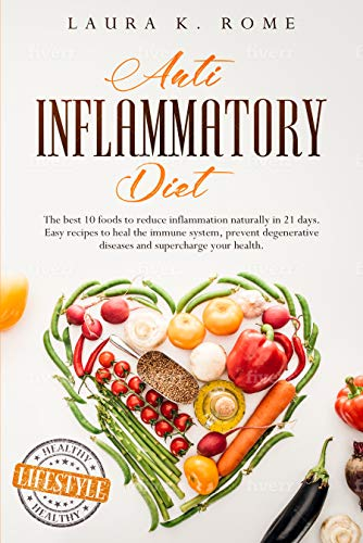 Does the keto diet reduce inflammation
