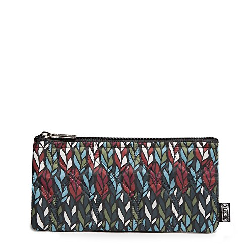 cinda-b-happy-zip-pouch-autumn