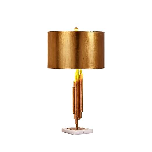 Lampada da tavolo da camera, lampada da tavolo, lampade da ...