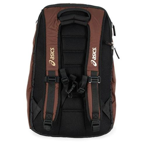 37394961fb asics bag Brown Sale,up to 63% Discounts