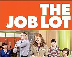 The Job Lot - Season 1