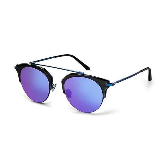 SUN^GLASSES GAFAS DE SOL Nuevo Desplazamiento Óptica Gafas ...
