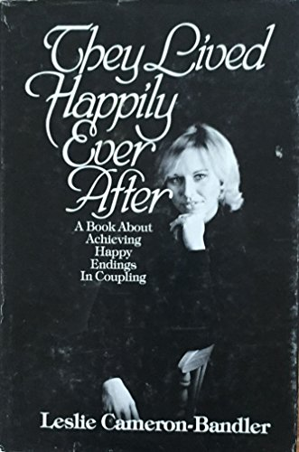 They lived happily ever after: Methods for achieving happy endings in coupling