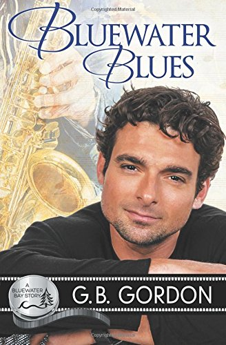 Bluewater Blues (Bluewater Bay) (Volume 16)