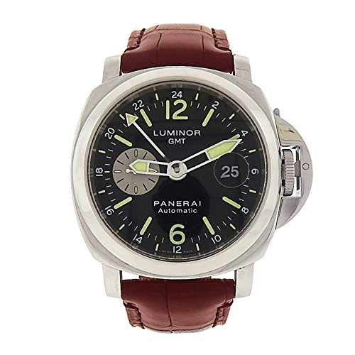 panerai-luminor-gmt-automatic-self-wind-mens-watch-pam00088-certified-pre-owned