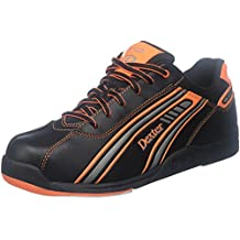 Dexter Keith Bowling Shoes