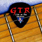 Live On The King Biscuit Flower Hour by GTR