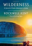 Wilderness, Rockwell Kent, 0819552933