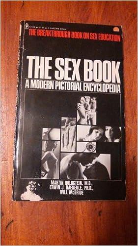 Joy of sex education rapidshare