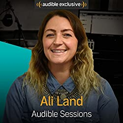 Ali Land