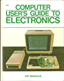 Computer User's Guide to Electronics, Art Margolis, 0830608990
