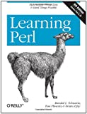 Perl, Phoenix, Tom and Schwartz, Randal L., 0596520107