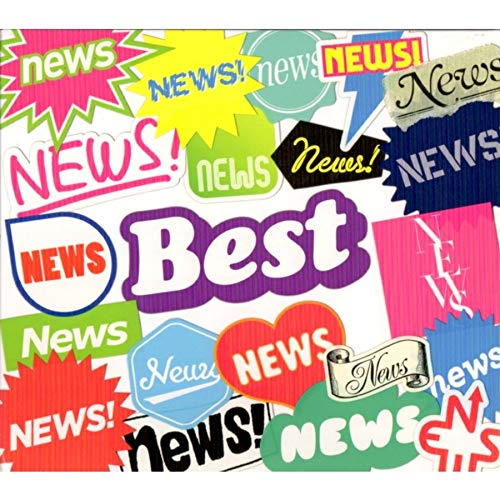 Best of: Cash special price News Popularity