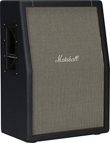 (Marshall SV212 Studio Vintage 140-watt 2x12