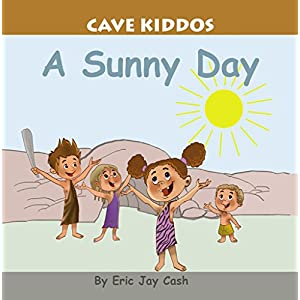 Cave Kiddos: A Sunny Day