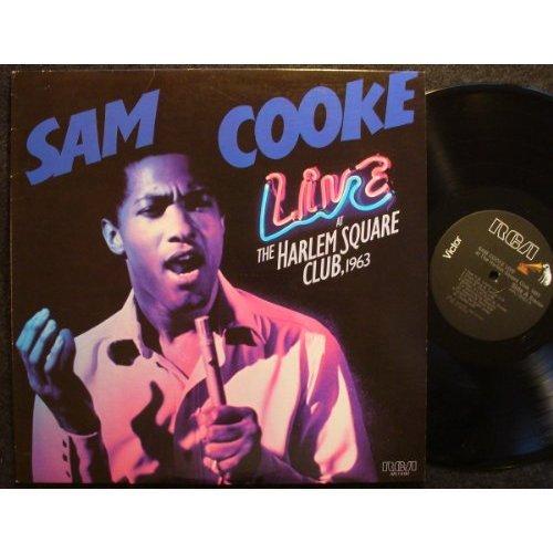 sam-cooke-live-at-the-harlem-square-club-1963