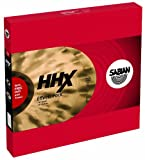 sabian cymbal package - Sabian HHX Effects Pack Cymbals
