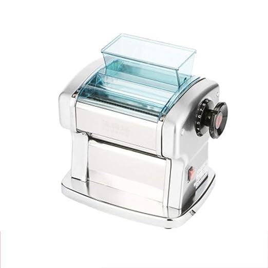 Máquina para Hacer Pasta Casera Resistente 135W 220V eléctrico ...