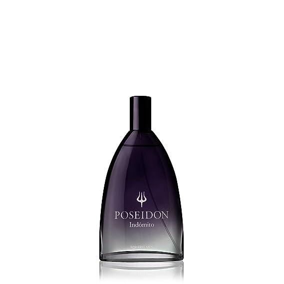 Poseidon Hombre Edición Indómito - Eau de Toilette 150 ml