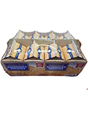 Golden Grill Hashbrown Potatoes (56 Total Servings) 8 Count Pack Net Weight 4.2 Ounces (119 Grams) per Carton