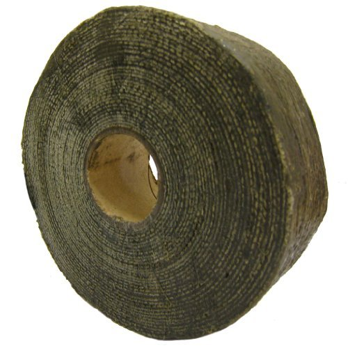 all-trade-direct-1-roll-anti-corrosion-50mm-10m-tape-denso-premtape-waterproofing-water-proof-ing-by