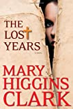 Book Cover for The Lost Years
