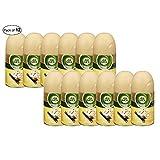Air Wick Vanilla Passion Air Freshener (Pack of 12)