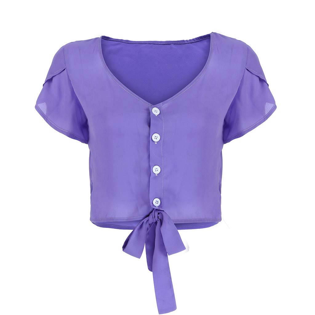 Esharing Dress up Clothes for Little Girls Frozen Dress up Clothes for Little Girls Purple