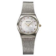 Bering Time Women's Classic Watch 11927-004