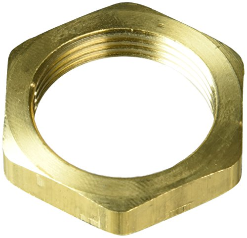 Delta Faucet RP62243 Leland Nut/Washer Valve Body
