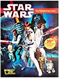 Star Wars: The Role Playing Game Anniversary