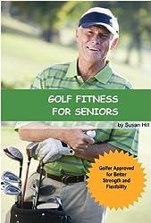 Golf Fitness for Seniors