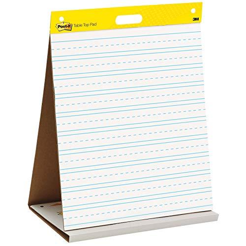 manuscript chart tablet - 8