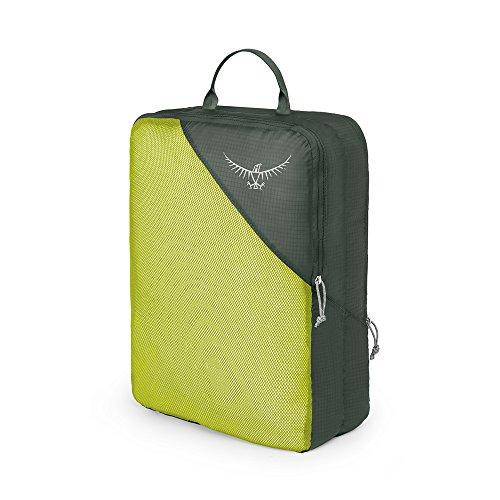 Osprey Packs Double Sided Cube product image