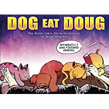 Dog eat Doug Volume 9: The Ninth Comic Strip Collection