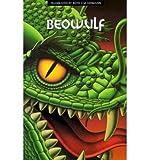 Beowulf, Ruth Lehmann, 0292707681